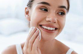 Wie wirken Säuren auf die Haut? Arten, Eigenschaften, Effekte