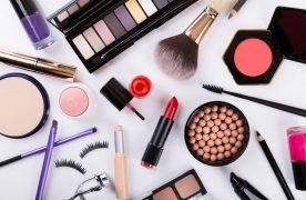 Schöne und gesunde Haut ohne Mühe? Diese Schönheitstricks helfen Ihnen dabei!