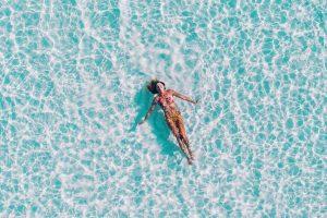 Sonnenschutz – welcher UV-Filter ist sicher?