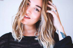 7 Dinge, die Ihr Haar schädigen. Vergewissern Sie sich, dass Sie diese Fehler nicht begehen