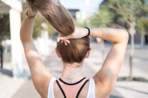 Silikone in der Haarpflege: Sind sie wirklich schädlich?