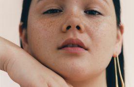 Das beste Gesichtsserum für Couperosehaut – Vergleich meistempfohlener Produkte